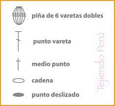 Anlatımlı Bolero Yapımı 3