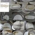 Tığ İşi Patik Modelleri 30