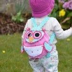 Örgü Çocuk Çanta Modelleri 123