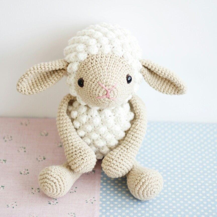 Amigurumi,amigurum, bebek yapılışı,amigurumi free pattern,örgü ... | 864x864