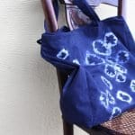 Kumaştan Çanta Yapımı Resimli Anlatımlı 26