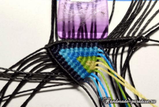 Yüzük Yapımı Resimli Anlatım 17