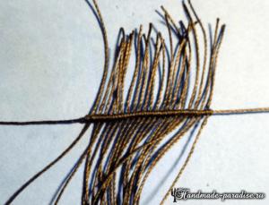 Yüzük Yapımı Resimli Anlatım 26