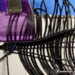 Yüzük Yapımı Resimli Anlatım 32