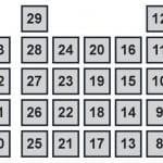 Örgü Tunik Modelleri Yeni 20