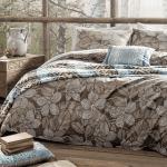 Uykunuzu Renklendirecek Nevresim Çeşitleri 2
