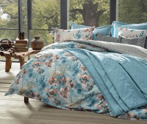 Uykunuzu Renklendirecek Nevresim Çeşitleri