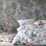 Uykunuzu Renklendirecek Nevresim Çeşitleri 3