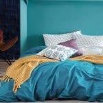 Uykunuzu Renklendirecek Nevresim Çeşitleri 4