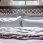 Uykunuzu Renklendirecek Nevresim Çeşitleri 5
