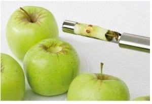 Elma Kurusu Nasıl Yapılır? 9