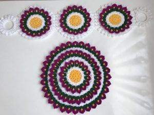 laleli ayçiçek lifi 2