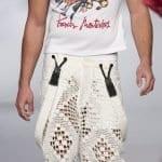 Örgü Pantolon Modelleri 36