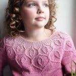 Çocuk Kazak Modelleri 20