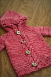 Erkek Bebek Örgü Modelleri 49