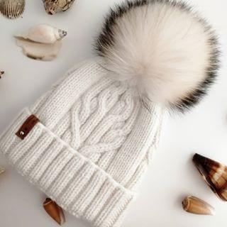 Örgü Atkı Şapka Modelleri 116