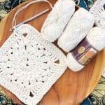 Çanta Yapımı 1