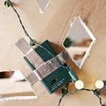 Dev Kar Tanesi Led Lamba Yapımı 4