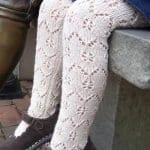 Örgü Çocuk Pantolon Modelleri 56