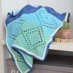 Battaniye Modelleri Bebek 3