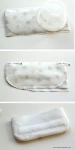 Çanta Dikimi ve Kalıpları 2