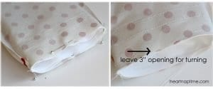 Çanta Dikimi ve Kalıpları 5