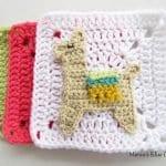 Bebek Örgü Battaniye 3