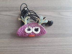 DIY, Kulaklık Düzenleyici Yapımı 2