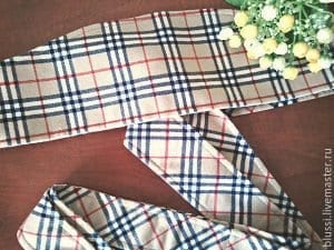 Elbise Kemeri Dikimi 6