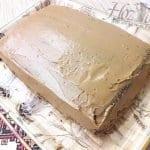 Kolay Çikolatalı Kek Tarifi 35