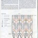 Makrome Düğüm Çeşitleri 13
