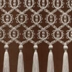 Makrome Düğüm Çeşitleri 15