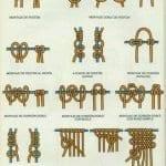 Makrome Düğüm Çeşitleri 26
