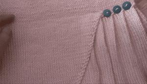 Örgü Jile Elbise Modelleri Anlatımlı