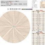 Amigurumi Örgü Yastık Yapılışı 9