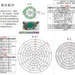 Amigurumi Örgü Yastık Yapılışı 23