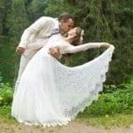 Angora Örgü Elbise Modelleri 120