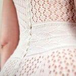 Angora Örgü Elbise Modelleri 4