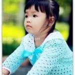 Çocuk Kazak Örnekleri 13