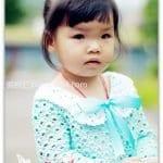 Çocuk Kazak Örnekleri 5