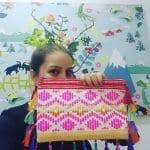 Mochila Wayuu Modelleri 14