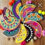 Mochila Wayuu Modelleri