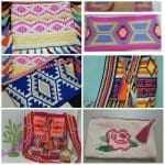 Mochila Wayuu Modelleri 15