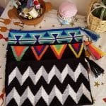 Mochila Wayuu Modelleri 18