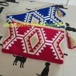 Mochila Wayuu Modelleri 28