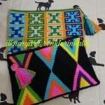 Mochila Wayuu Modelleri 30
