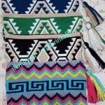 Mochila Wayuu Modelleri 36