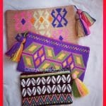 Mochila Wayuu Modelleri 44
