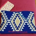 Mochila Wayuu Modelleri 6