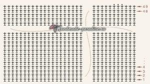 Wayuu Çanta Yapımı 4